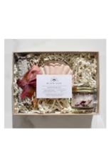 Agate Ritual Kit