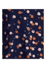Confetti Chic PJ Shorts