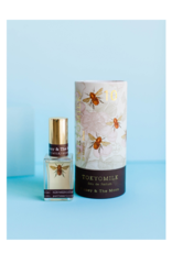 Tokyo Milk No. 10 Honey & the Moon Parfum - Boxed