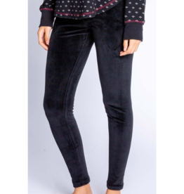 Alpine Nights Leggings