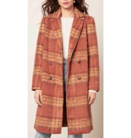Vera Coat Coat