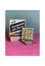 Sweet + Savory Rainbow Bark Box