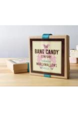 Sweet + Savory Small Marshmallow Box
