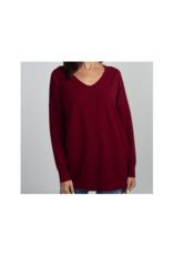 Darianna Sweater Sweater