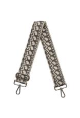 Adjustable Bag Strap