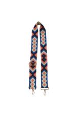 Aztec Bag Strap
