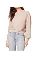 Heidi Sweater Sweater