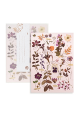 Love Garden Greeting Card
