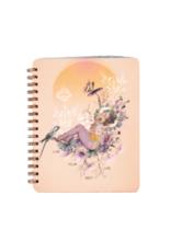 Best Life Spiral Notebook
