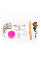Mini Love & Honor Ritual Kit