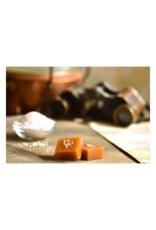 Sweet + Savory Sea Salt Gift Bag