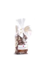 Sweet + Savory OMG Gift Bag