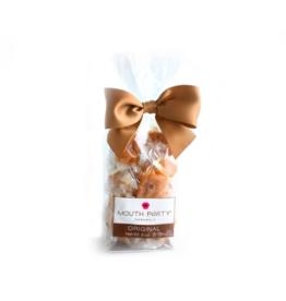 Sweet + Savory Original Gift Bag