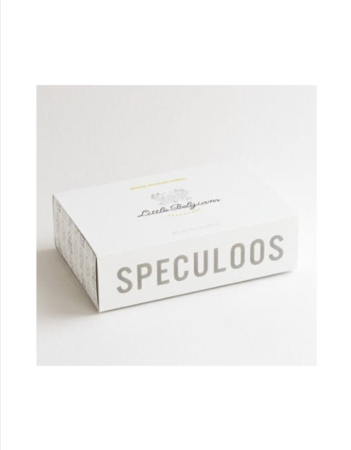 Sweet + Savory Original Gift Box