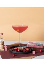 Spring Cocktail Kit