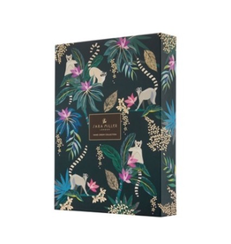 Sara Miller Tahiti Hand Cream Collection