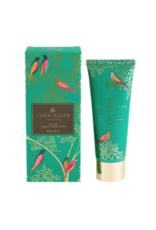 Sara Miller Fig Leaf, Cardamom, & Vetiver Hand Cream