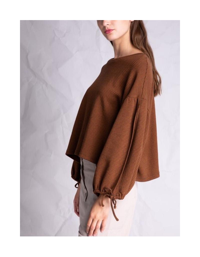Gioia Sweater