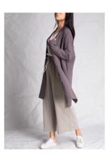 Gracelin Jacket