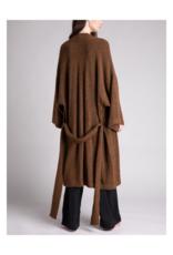 Gracelinn Sweater