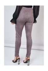 Destinee Pants
