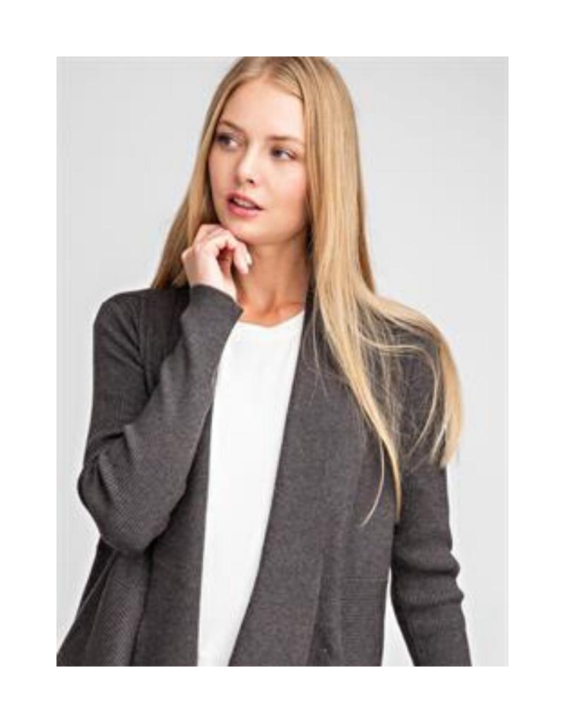 Giannah Sweater