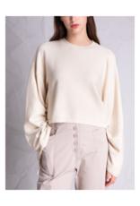 Georgianna Sweater