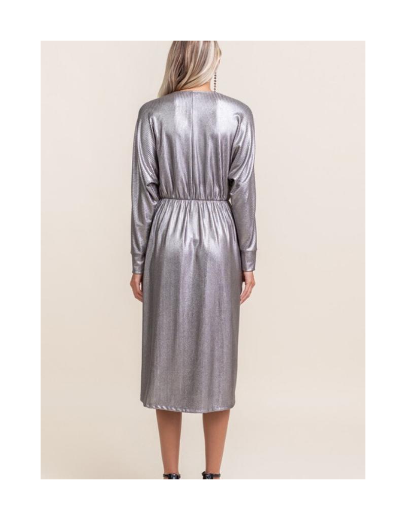 Lucey Dress