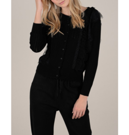 Makenzie Sweater
