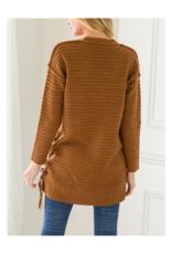 Malia Sweater