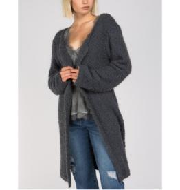 Parthena Sweater