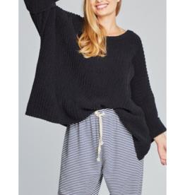 Priscilla Sweater