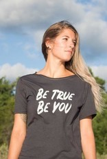 Be True Be You Top