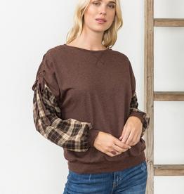Morwenna Sweater
