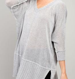 Tamsin Sweater