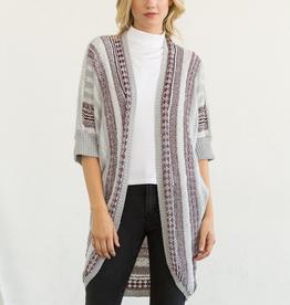 Maijka Sweater