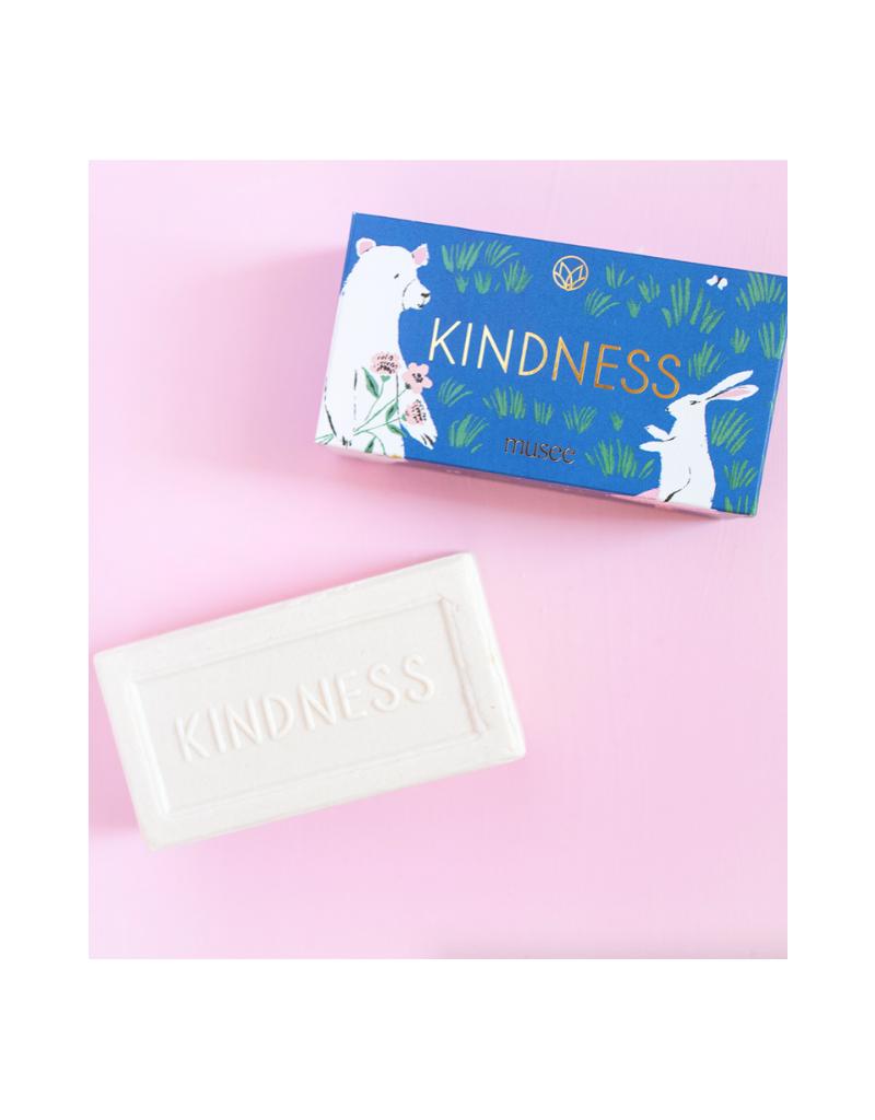 Kindness Bar Soap