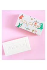 Full of Joy Bar Soap