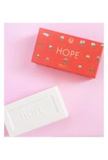 Hope Bar Soap