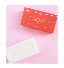 Hope Bar Soap