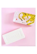 Courage Bar Soap