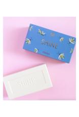 Shine Bar Soap