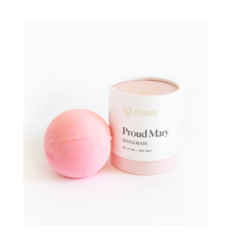 Proud Mary Bath Balm