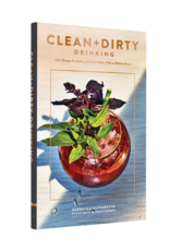 Clean + Dirty Drinking by: Gabriella Mlynarczyk