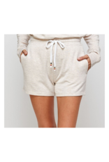 Fairview Shorts