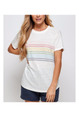 Mason T Shirt