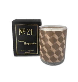 No 21 Hypnotic Candle