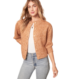 Runway or Another Cardigan Sweater