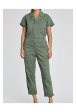 Grover Field Suit
