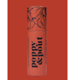 Blood Orange Mint Lip Balm Tester